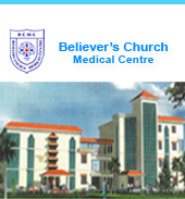 BELIEVER'S CHURCH MEDICAL CENTRE