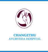 CHANGETHU AYURVEDA HOSPITAL