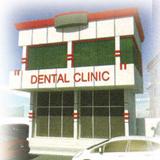DR. KURUVILLA MEMORIAL DENTAL CLINIC