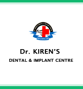 Dr.KIRAN'S DENTAL & IMPLANT CENTRE