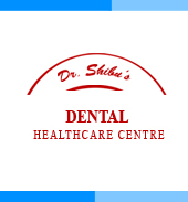 DR.SHIBU'S DENTAL HEALTHCARE CENTRE