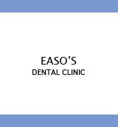 EASO'S DENTAL CLINIC