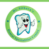 DR. SITHARA DENTAL SPECIALITY CENTRE