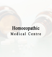 HOMOEOPATHIC MEDICAL CENTRE