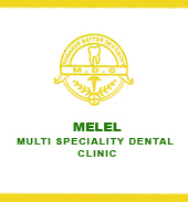 MELEL MULTI SPECIALITY DENTAL CLINIC