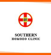 SOUTHERN HOMOEO CLINIC