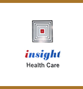 INSIGHT HEALTH CARE HOMOEOPATHY MULTYSPECIALITY CENTRE