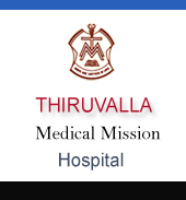 THIRUVALLA MEDICAL MISSION HOSPITAL