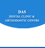 DAS DENTAL CLINIC & ORTHODONTIC CENTRE