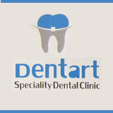 DENTART SPECIALITY DENTAL CLINIC