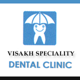 VISAKH SPECIALITY DENTAL CLINIC