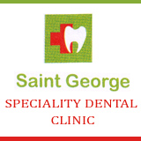 ST: GEORGE SPECIALITY DENTAL CLINIC