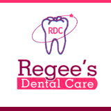 REGEE'S DENTAL CARE