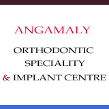 ANGAMALY ORTHODONTIC SPECIALITY & IMPLANT CENTRE