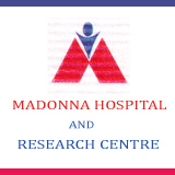 MADONNA HOSPITAL & DIABETIC RESEARCH CENTRE