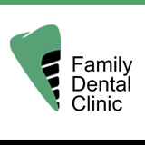 KAMAL DENTAL CLINIC