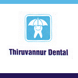 THIRUVANNUR DENTAL