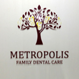 METROPOLIS FAMILY DENTAL CARE