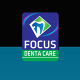 FOCUS DENTA CARE