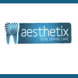 AESTHETIX TOTAL DENTAL CARE