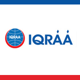 IQRAA HOSPITAL & RESEARCH CENTRE