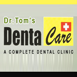 DR. TOM'S DENTA CARE