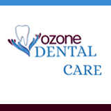 OZONE DENTAL CARE