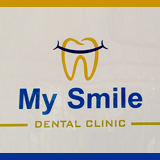 MY SMILE DENTAL CLINIC