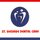ST GEORGE DENTAL CARE