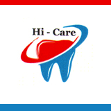 HI CARE MULTISPECIALITY DENTAL CLINIC