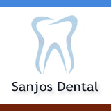 SANJOS DENTAL CLINIC