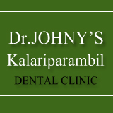 DR JOHNY'S KALARIPARAMBIL DENTAL  CLINIC