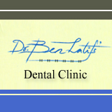 DR. BEN LATIF DENTAL CLINIC