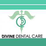 DIVINE DENTAL CARE