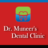 DR. MUNEER'S DENTAL CLINIC