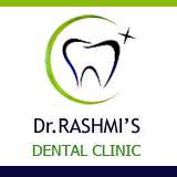 DR. RASHMI'S DENTAL CLINIC & ORTHODONTIC CENTRE