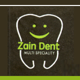 ZAIN DENT MULTISPECIALITY DENTAL CLINIC