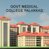 GOVT MEDICAL COLLEGE PALAKKAD