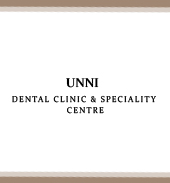 UNNI DENTAL CLINIC & SPECIALITY CENTRE