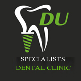 DR. UNU'S SPECIALISTS DENTAL CLINIC