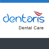 DENTARIS DENTAL CARE