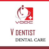 V DENTIST DENTAL CARE