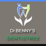 DR.BENNY'S  DENTISTREE