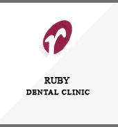 RUBY DENTAL CLINIC