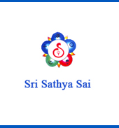 SRI SATHYA SAI SUPERSPECIALITY HOSPITAL