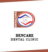 DENCARE DENTAL CLINIC