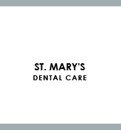 ST.MARY'S DENTAL CARE