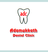 ADAMUKKATH DENTAL CLINIC