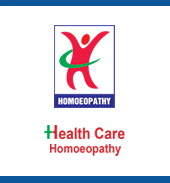 HEALTH CARE HOMEOPATHY