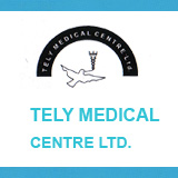 TELY MEDICAL CENTRE LTD